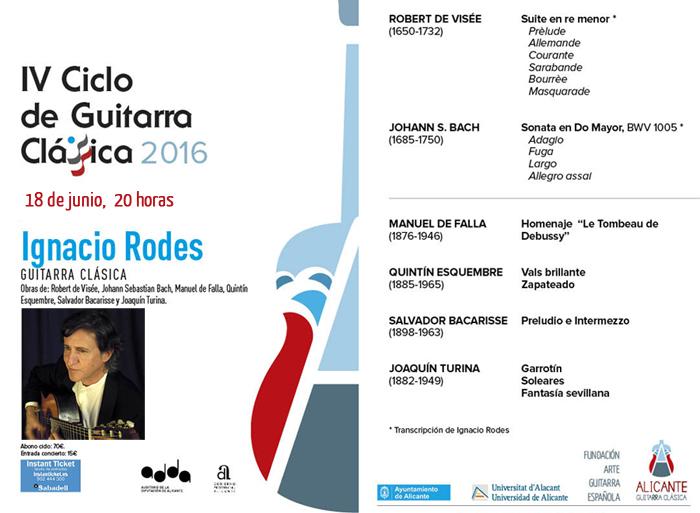2016-Rodes-adda